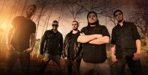 Borealis band