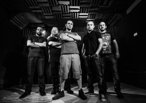 Carthagods band