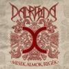 Dalriada – Mesék, álmok, regék