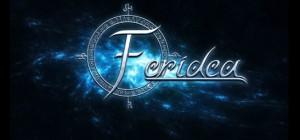 Feridea