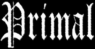 Primal Logo
