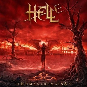 1305980569_hell_-_human_remains__limited_edition__2011_cover
