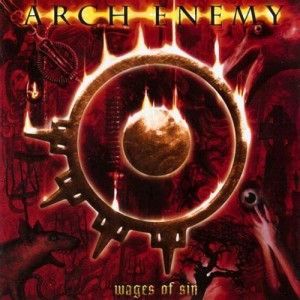 Arch_Enemy_-_Wages_Of_Sin