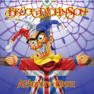 Bruce_Dickinson_-_Accident_of_Birth_-_2005