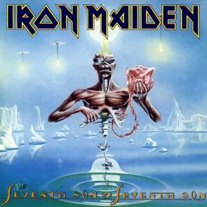 Iron_Maiden_Seventh_Son_Of_A_Seventh_Son