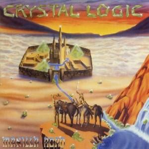 Manilla-Road-Crystal-Logic