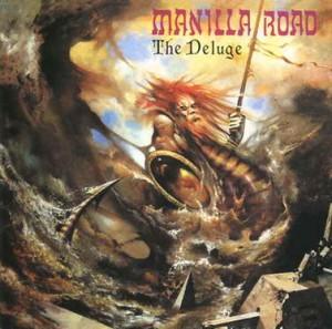 Manilla_road_the_deluge