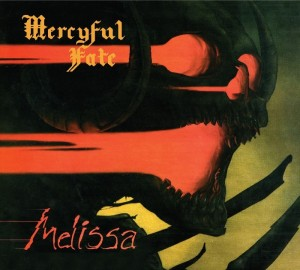 Mercyful-Fate-Melissa1