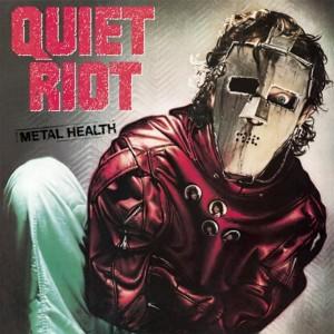 Metal-Health-630x630