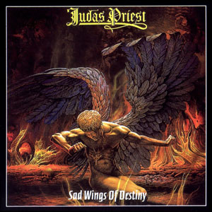 Sad_wings_of_destiny_cover