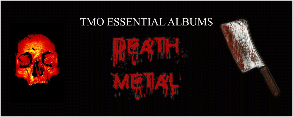 TMO-Essentials---Death