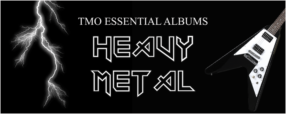 TMO-Essentials---Heavy