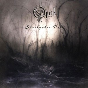 opeth_blackwaterpark_02