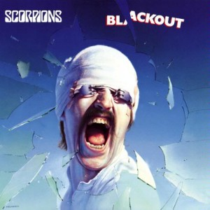 scorpions_blackout_cover_art