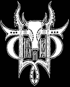 3540262937_logo