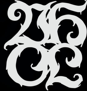 3540362693_logo