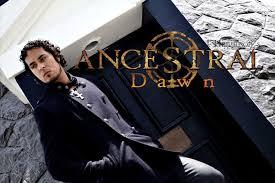 Ancestral Dawn band