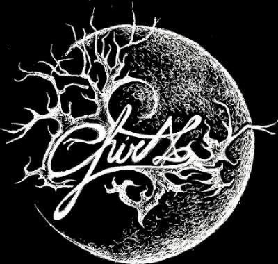 Chiral Logo new