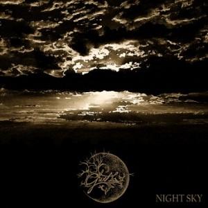 Chiral - Night Sky