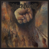 Black Breath – Slaves Beyond Death