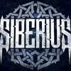 Siberius – 1212