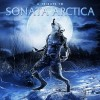 Various Artists – A Tribute to Sonata Arctica
