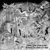 Visceral Throne – Those Who Have Fallen Beyond the Grace of God