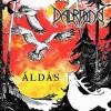 Dalriada – Áldás