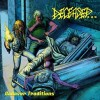 Deceased – Cadaver Traditions