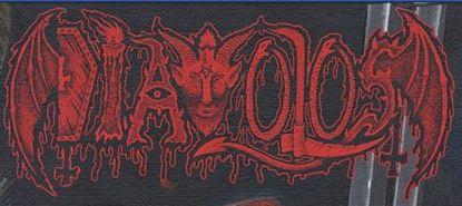 Diavolos Logo