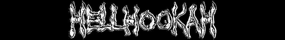 Hellhookah Logo