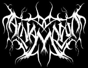 3540256815_logo