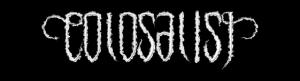 Colosalist