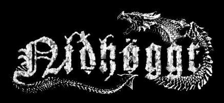 Nidhoggr Logo