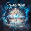 Pagan's Mind – Full Circle-Live at Center Stage