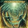 Solomonic Demons – Firestorm