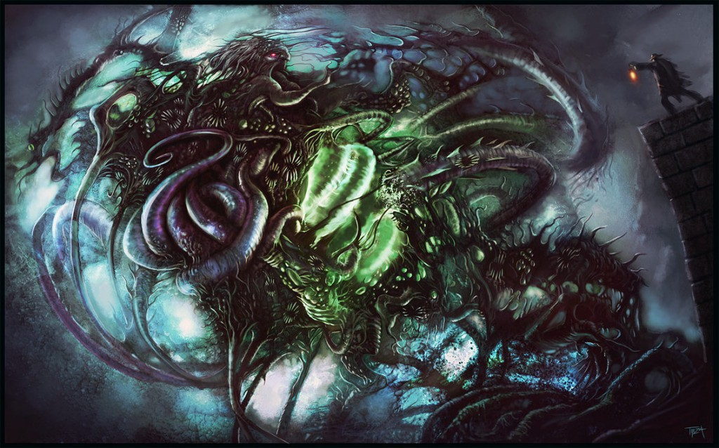 dunwich_horror_by_tmza-d30bsmo