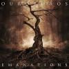 Ouroboros – Emanations