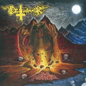 Deathhammer-Evil-Power-e1429022746696