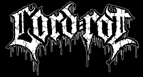Lord Rot Logo