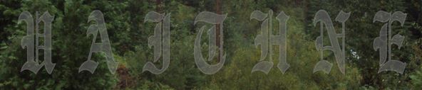 Uaithne Logo - Copy