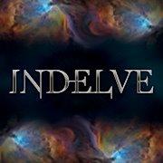 Indelve - The Metal Observer