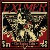 Exumer – The Raging Tides