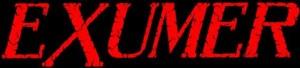 exumer_logo