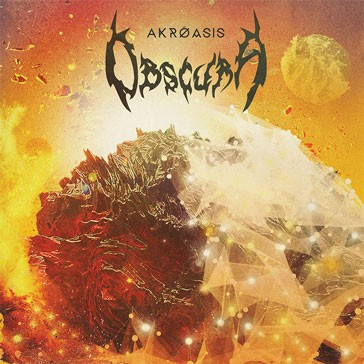 Obscura - The Metal Observer