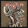 Entombed A.D.-Dead Dawn