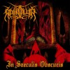 Goholor – In Saeculis Obscuris