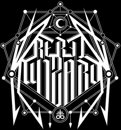 Rebel Wizard Logo TMO