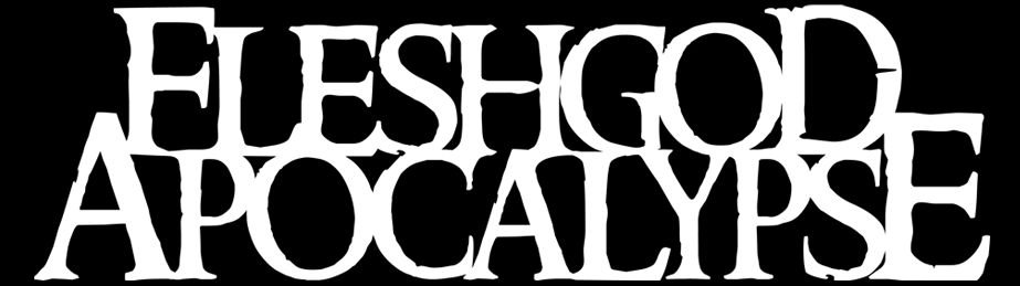 Fleshgod Apocalypse Logo TMO