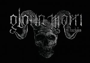 Gloria Morti Skull